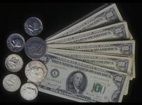 Payday loan online image 4